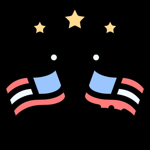 013-flag